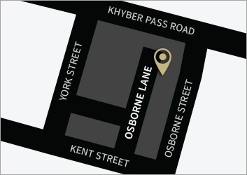 map-kathrynwilson