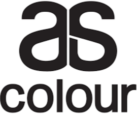 AS col logo