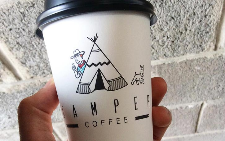 img-campercoffee_01