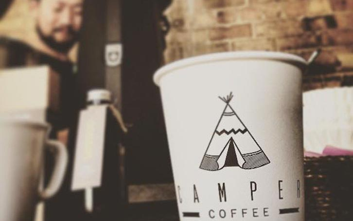 img-campercoffee_02